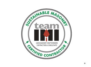 SMCP logo