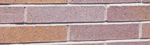 extruded brick image