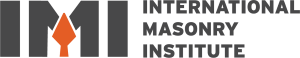 International Masonry Institute